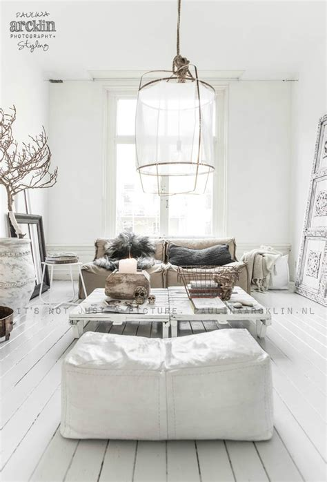 60 scandinavian interior design concepts to add
