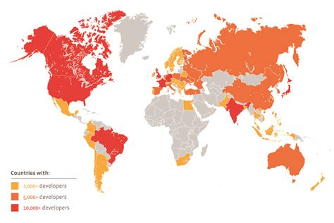 Heat World Map by March 2014 Musings On Maps