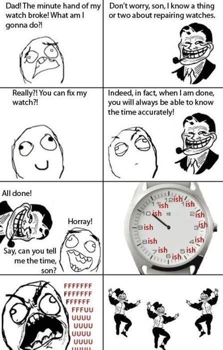 Troll Memes List - 1000 images about troll comics on pinterest mondays