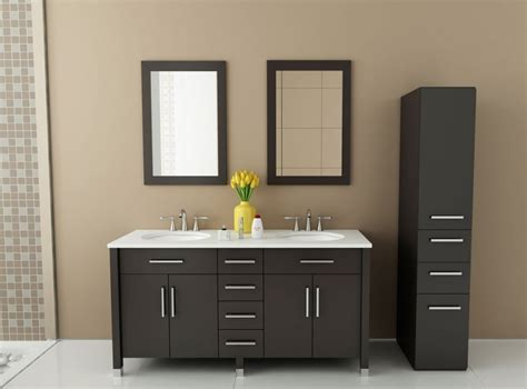 bathroom cabinets modern 200 bathroom ideas remodel decor pictures