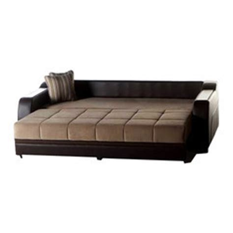 sofa cum bed in ahmedabad sofa bed in rajkot sofa cum bed dealers suppliers in rajkot