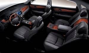 Used 2010 Hyundai Equus For Sale Hyundai Quot Equus Quot Auto Titre