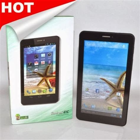 Lcd Tablet Advan Vandroid E1c spesifikasi harga advan vandroid e1c terbaru juni juli