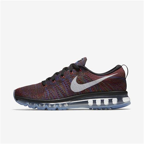 Nike Flyknite nike flyknit air max running shoes clearance nike shoes