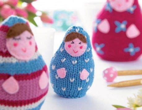 russian doll knitting pattern free russian dolls knitting patterns patterns knitting