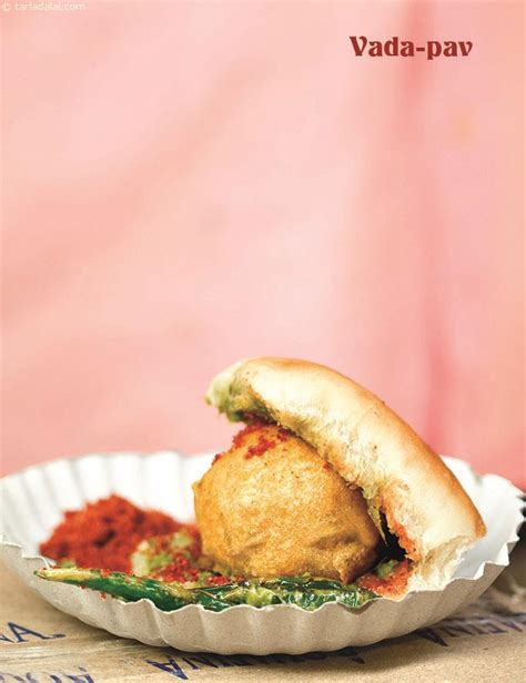 pav vada vada pav recipe how to make vada pav mumbai vada pav