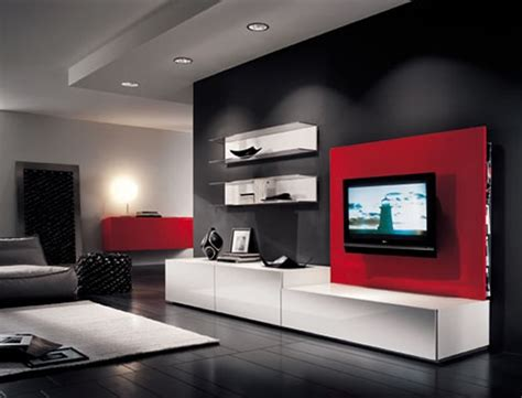 living room designs with lcd tv photos modern living room design with lcd tv plushemisphere