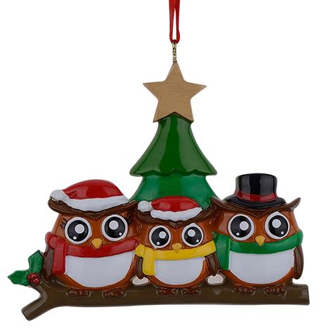 ornaments personalized wholesale wholesale ornaments to personalize 28 images