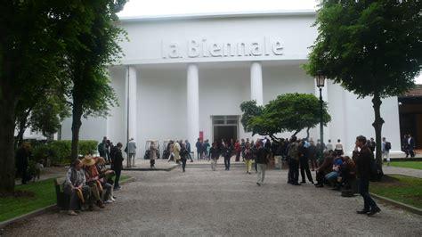 giardini a venezia venezia alla biennale i giardini 3 margherita abbozzo