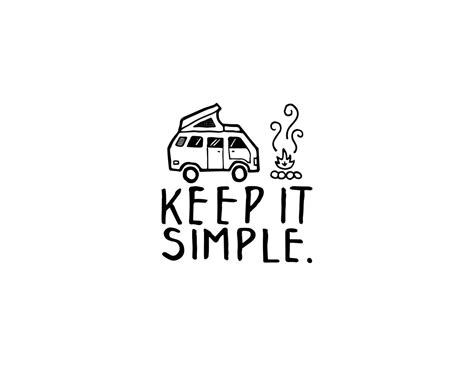 Keeping It Simple by David Rollyn Photo Pinteres
