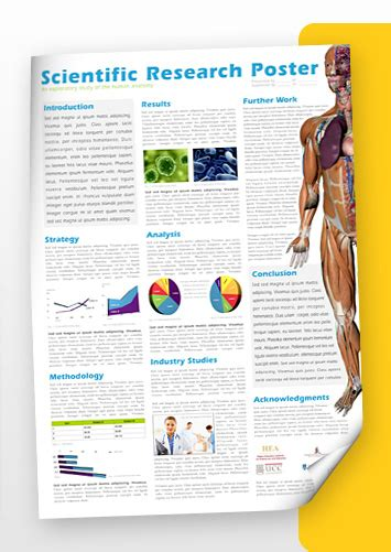 tutorial poster powerpoint tutorial poster powerpoint an introduction to good poster