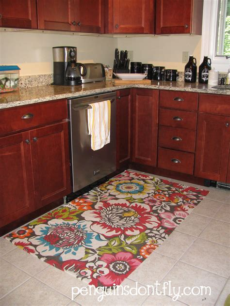 rugs for kitchen homeofficedecoration l shaped kitchen rug