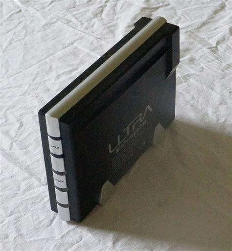 Hardisk 250gb Eksternal ultra mini portable disk 250gb external disk drive hdd mdg sales llc