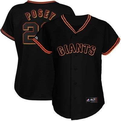 replica black marques colston 12 jersey pretty p 855 best 25 buster posey ideas on san