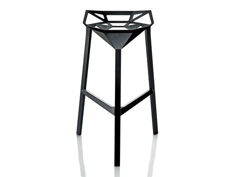 Magis Stool buy the magis stool one bar stool at nest co uk