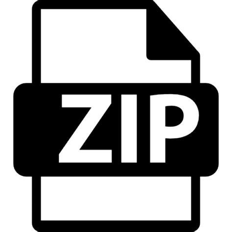 format zip zipper vectors photos and psd files free download