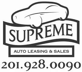 auto leasing circle auto leasing