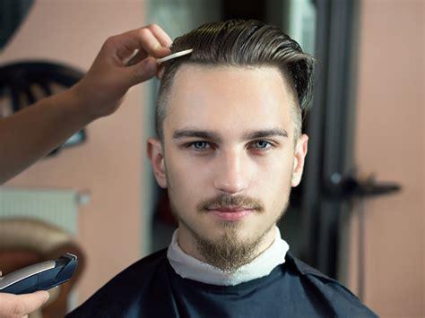 tendencias 2017 en cortes de cabello para hombre tendencias 2017 en cortes de cabello para hombre