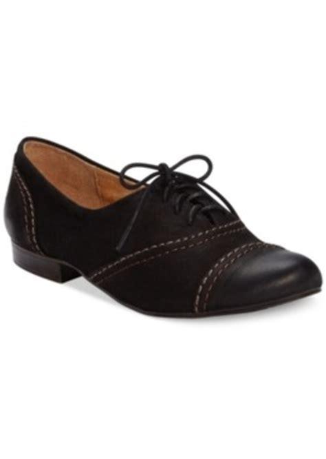 naturalizer shoes on sale naturalizer naturalizer lonnie flats s shoes shoes