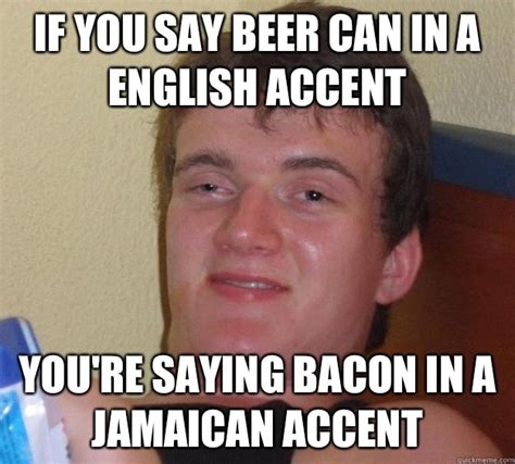 Accent Meme - british accent memes
