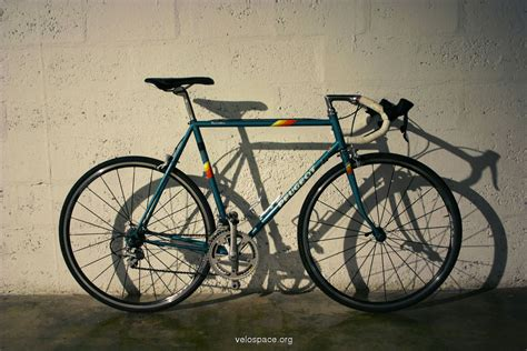 1987 peugeot versailles on velospace the place for bikes