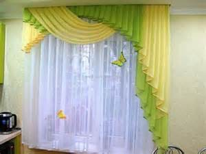 All Curtains Design Ideas Curtain Designs For Bedroom Upcycle