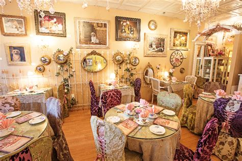 the tea room image gallery tearoom