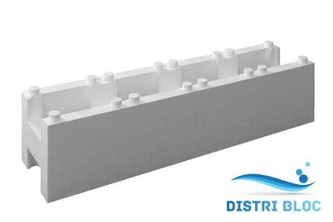 chauffage de chantier 1861 piscine en kit bloc polystyr 232 ne 8 x 4 m bloc filtrant 18 m3