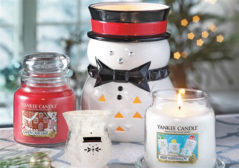 Yankee Candle Outlet Grove City Pa by Yankee Above And Beyond Setter Rescue
