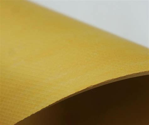 yellow best virgin 2m homogeneous sheet vinyl flooring topjoyflooring