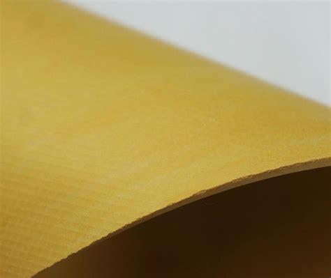 yellow best virgin 2m homogeneous sheet vinyl flooring