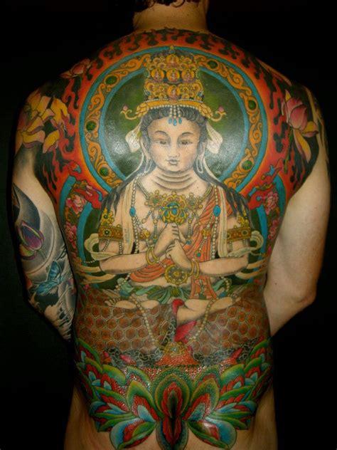 tattoo artist instagram uk tattoo by nikole lowe ilovegoodtimes co uk instagram