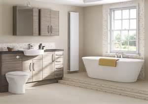 bathroom furniture ideas a guide to bathroom furniture