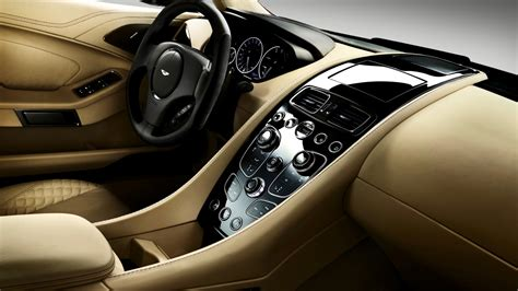 aston martin v12 zagato interior wallpaper aston martin vantage sports car v12 v8