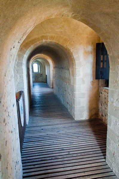 hedingham castle essex historic essex guide