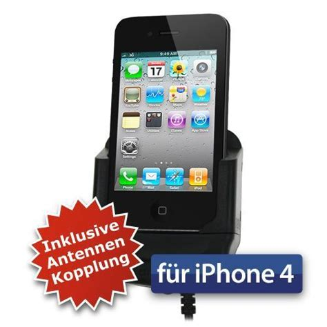 Power On Apple Iphone 4g find car mount holder carcomm cmic 106 apple iphone 4 4g with 12v 24v power supply motorcycle in