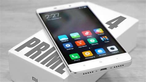 Hp Android Ram Tinggi 5 Hp Android Harga Sejutaan Dengan Ram 3gb Segiempat