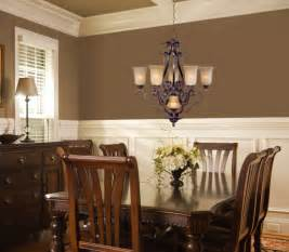 dining room lightings fixtures ideas cantrell light dark walnut counter height dining room set