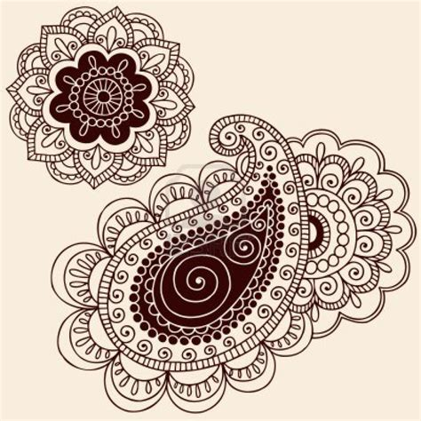 mehndi flower tattoo designs mehndi designs 2012 beautiful mehndi tattoos for