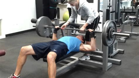 250 Lb Bench Press found my max bench press for now 250 lbs 1 rep