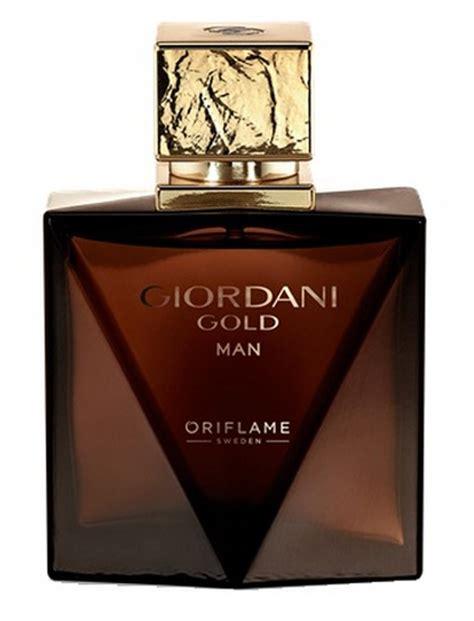 Parfum Giordani giordani gold oriflame cologne a new fragrance for