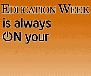 themes for education week bored eight ideas about bored students and boring