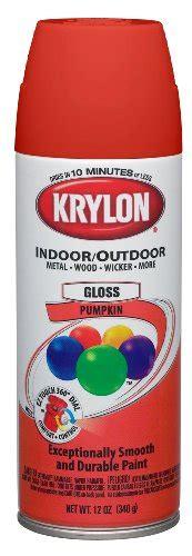 krylon fusion spray paint home depot home painting ideas