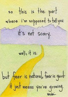 I M Not Supposed To Cry oh the places you ll go dr seuss printables dr suess