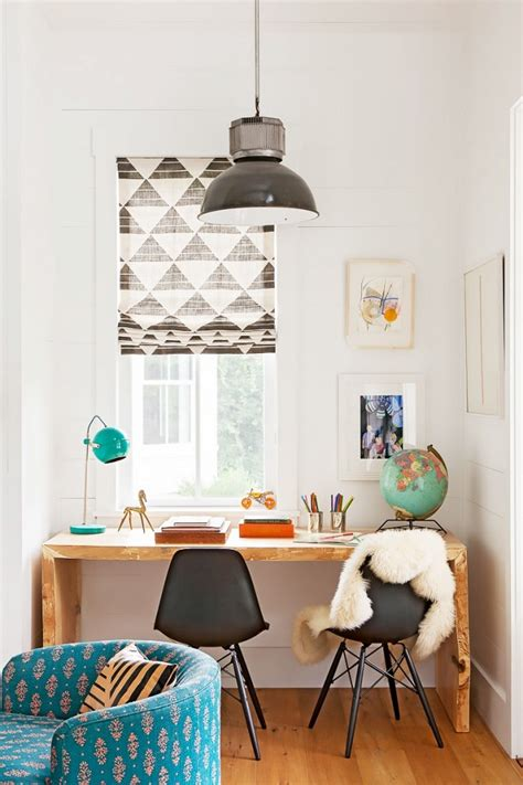 charleston interior design marvelous in mt pleasant the room