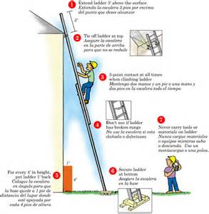 window cleaning safety
