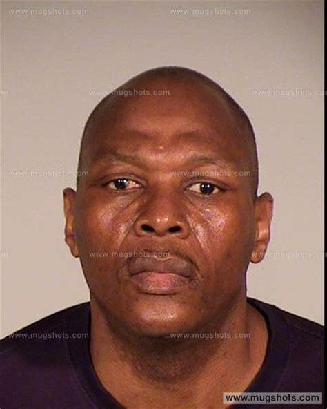 Arrest Records King County Wa Richard Harrison Mugshot Richard Harrison Arrest King County Wa