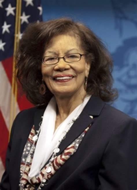 Www 192 Search Cfm Representative Louise Williams Bishop Pa House Of Representatives