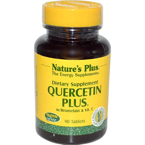 Wellness Excell C Quercetin herbs and health products shop buy herbs herbanaturalle