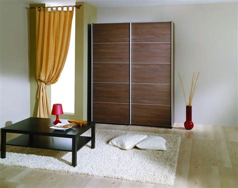 modern sliding wardrobe irvine accessories storage